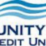 Community+West+Credit+Union%2C+Grandville%2C+Michigan image