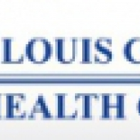 St.+Louis+College+of+Health+Careers%2C+Fenton%2C+Missouri image