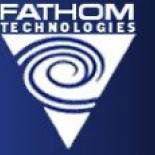 Fathoms+Technology%2C+Georgetown%2C+Texas image
