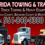 All+Florida+Towing+%26+Transport%2C+West+Palm+Beach%2C+Florida image