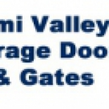 Simi+Valley+Garage+Door+%26+Gates%2C+Simi+Valley%2C+California image