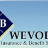 Wevodau+Insurance+%26+Benefit+Strategies%2C+Camp+Hill%2C+Pennsylvania image