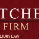 The+Mitchell+Personal+Injury+Law+Firm+in+Pleasanton%2C+Pleasanton%2C+California image