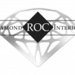 Diamond+ROC+Interiors+Ltd.%2C+Calgary%2C+Alberta image