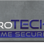 Protecht+Home+Security%2C+Indianapolis%2C+Indiana image