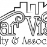 Clear+Vision+Realty+%26+Associates%2C+Orlando%2C+Florida image