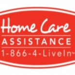 Home+Care+Assistance+of+Birmingham%2C+Birmingham%2C+Michigan image