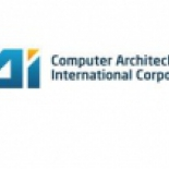 Computer+Architechs+International+Corporation%2C+Gardena%2C+California image