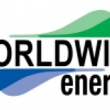 Worldwide+Energy%2C+Lenexa%2C+Kansas image