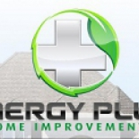 Energy+Plus+Home+Improvements%2C+Riverdale%2C+Michigan image