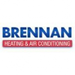 Brennan+Heating%2C+Seattle%2C+Washington image