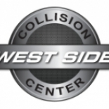 West+Side+Collision+Center%2C+Natick%2C+Massachusetts image