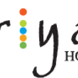 Kriya+Hotels%2C+Irving%2C+Texas image