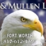 Mullen+And+Mullen+Law+Firm%2C+Dallas%2C+Texas image