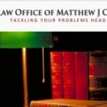 Law+Offices+of+Matthew+J.+Collins%2C+Manchester%2C+Connecticut image