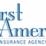 FIRST+AMERICAN+INSURANCE+AGENCY%2C+INC%2C+Chicopee%2C+Massachusetts image