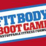 Brea+Fit+Body+Boot+Camp%2C+Brea%2C+California image
