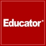 Educator+-+%231+Trusted+e+learning+source%2C+Drums%2C+Pennsylvania image