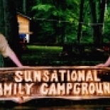 Sunsational+Family+Campground%2C+Millmont%2C+Pennsylvania image