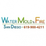 Water+Mold+%26+Fire+San+Diego%2C+San+Diego%2C+California image