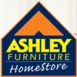 Ashley+Furniture+HomeStore%2C+Las+Vegas%2C+Nevada image