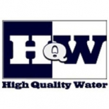 High+Quality+Water+of+Arizona%2C+Inc.%2C+Tempe%2C+Arizona image