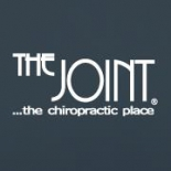 The+Joint+...the+chiropractic+place%2C+Magnolia%2C+Texas image