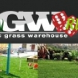 SGW+Synthetic+Grass+Warehouse+Reno%2C+Reno%2C+Nevada image