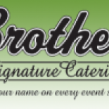 Brother%27s+Signature+Catering+%26+Events%2C+San+Diego%2C+California image