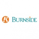 R.J.+Burnside+and+Associates+Limited+%2C+Mississauga%2C+Ontario image