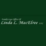 Linda+MacElree+Esquire%2C+LLC%2C+West+Chester%2C+Pennsylvania image
