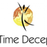 End+Time+Deception%2C+New+York+Mills%2C+New+York image