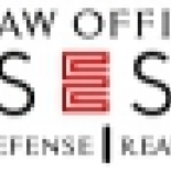Law+Offices+of+Dennis+E+Sawan%2C+Toledo%2C+Ohio image