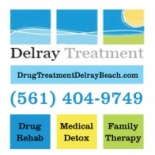 Delray+Beach+Drug+Treatment+Center%2C+Delray+Beach%2C+Florida image