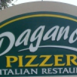 Pagano%27s+Pizzeria%2C+Port+Orange%2C+Florida image