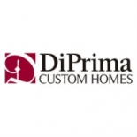 DiPrima+Custom+Homes%2C+Satellite+Beach%2C+Florida image