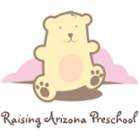 Raising+Arizona+Preschool%2C+Glendale%2C+Arizona image