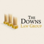 Downs+Law+Group%2C+Coral+Springs%2C+Florida image