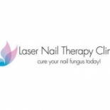 Laser+Nail+Therapy+Clinic%2C+Los+Angeles%2C+California image