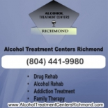 Alcohol+Treatment+Centers+Richmond%2C+Richmond%2C+Virginia image