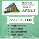 Alcohol+Treatment+Centers+Knoxville%2C+Knoxville%2C+Tennessee image