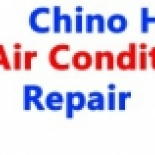 Chino+Hills+Air+Conditioning+Pros%2C+Chino+Hills%2C+California image