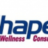 Shape+Up+Fitness+%26+Wellness+Consulting%2C+Charlotte%2C+North+Carolina image