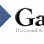 MJ+Gabel+%2F+Diamond+%26+Jewelry+Buyers%2C+Rochester%2C+New+York image
