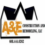 A%26E+Construction+and+Remodeling%2C+Madison%2C+Wisconsin image