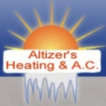 ALTIZERS+HEATING+AND+AIR+%2F+910-425-2036%2C+Fayetteville%2C+North+Carolina image