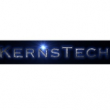 Kernstech+Marketing+and+Web+Design%2C+Pinole%2C+California image