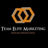 Team+Elite+Marketing+-+Security+Systems%2C+Indianapolis%2C+Indiana image