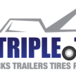 TripleTPlus%E2%84%A2+Commercial+Roadside+Assistance+Breakdown+Nationwide+Trucks+Trailers+Repair%2C+Dallas%2C+Texas image