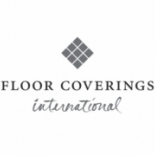 Floor+Coverings+International%2C+Concord%2C+California image
